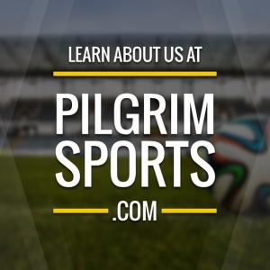Interested in athletic travel? Learn more about us pilgrimsportscom pilgrimsports