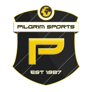 Excited to launch pilgrimsports and provide international athletic travel tohellip