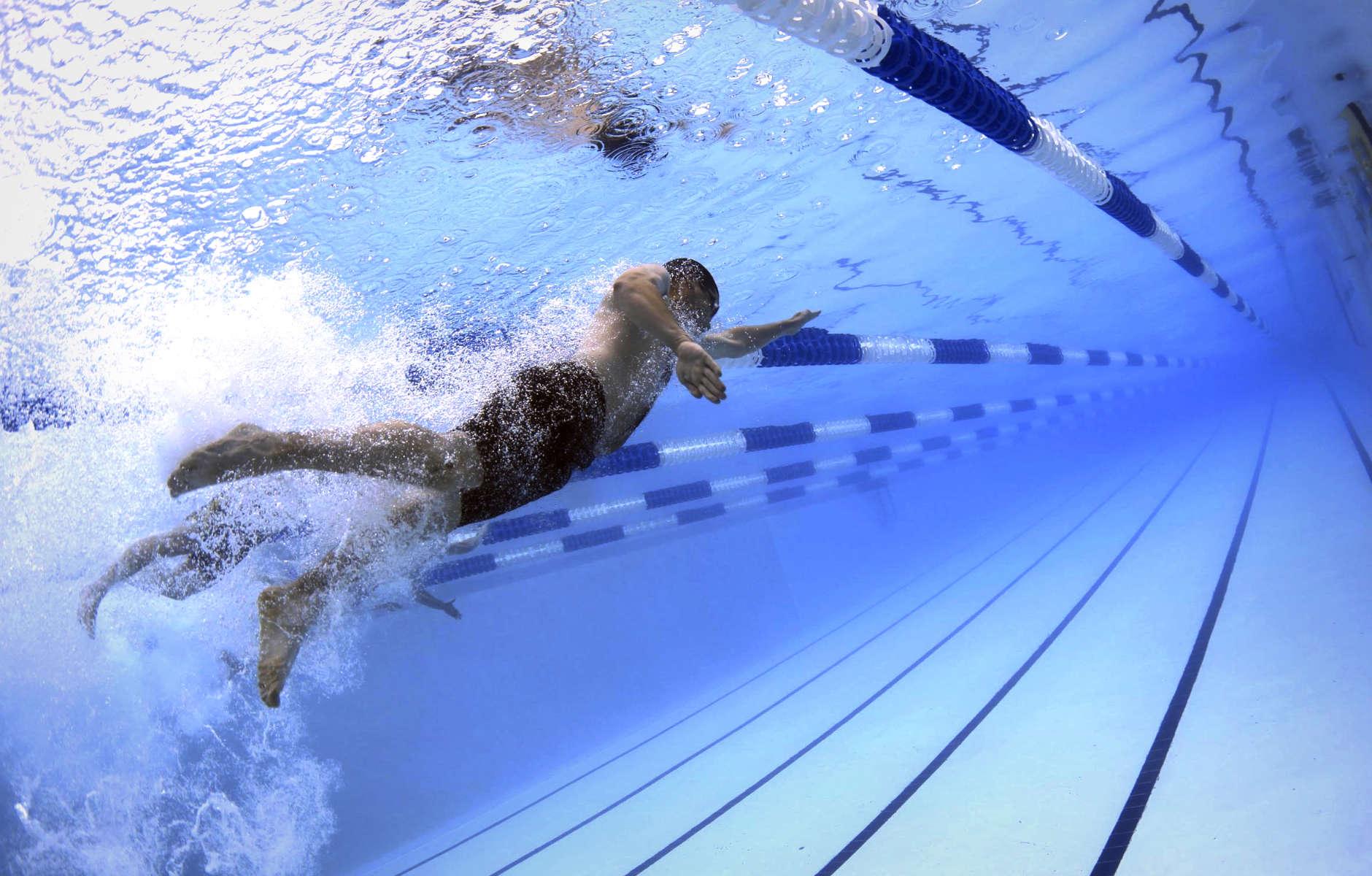 index_australia_swimming_11@2x