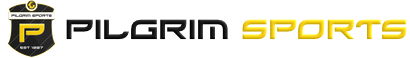 Pilgrim Sports Mobile Retina Logo